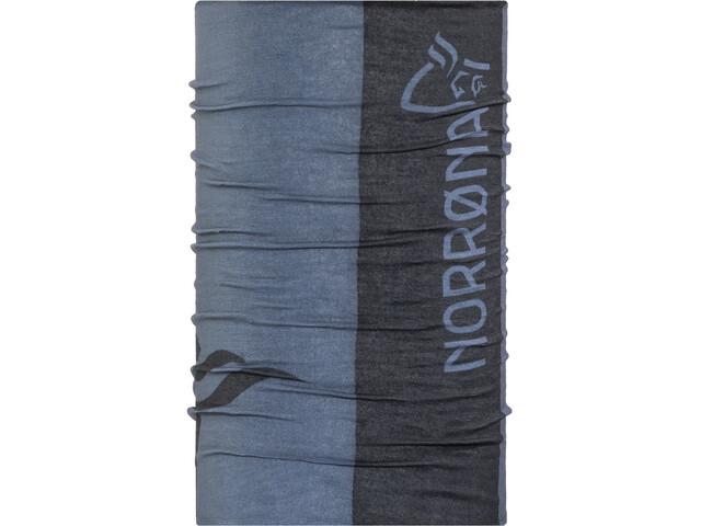 Norrøna /29 Microfiber Halskrave, bedrock